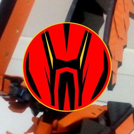 Bitter Fire 4 Logo